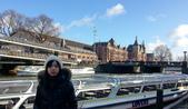 648荷蘭阿姆斯特丹運河2013全集760p:729阿姆斯特丹運河全集 施夢濤.jpg