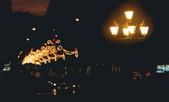 999 照片倉庫:西班牙瓦倫西亞092spain valencia吉他家施夢濤.jpg