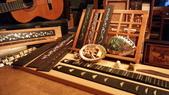 *4 古典吉他製作&西班牙吉他鑑賞:342西班牙之夜Spanish Night古典吉他家施夢濤老師.jpg