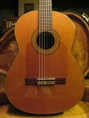 221蘭巴雷-Lambarena蘭巴倫納:吉他家收藏琴lambarena18蘭巴倫納.