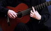 201克莉絲汀娜-Christina吉他家施夢濤收藏琴西班牙手工古典吉他:104吉他家施夢濤收藏琴christina西班牙手工古典吉他印度玫瑰木Indian Rosewood.jpg