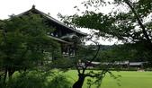 695奈良東大寺 南大門 大佛殿 世界最大木建築:奈良東大寺082南大門大佛殿吉他家施夢濤老師.jpg