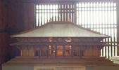 695奈良東大寺 南大門 大佛殿 世界最大木建築:奈良東大寺194南大門大佛殿吉他家施夢濤老師.jpg