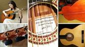 *4 古典吉他製作&西班牙吉他鑑賞:311西班牙之夜Spanish Night古典吉他家施夢濤老師.jpg