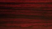 603巴黎蒙馬特畫家村 -小丘廣場:00075巴黎蒙馬特畫家村小丘廣古典吉他施夢濤.jpg