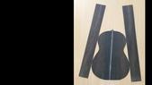 003 Rosewood King Luthier Guitar玫瑰木皇家製琴師大師吉他*手工吉他:巴西玫瑰木吉他017Brazilian Rosewood Guitar馬達加斯加玫瑰木吉他.jpg