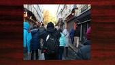 602巴黎聖心堂蒙馬特山丘吉他家施夢濤:00019巴黎聖心堂蒙馬特山丘吉他家施夢濤.jpg