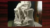 652米開朗基羅特展- 羅馬聖殤:00020米開朗基羅特展羅馬聖殤古典吉他老師施夢濤.jpg