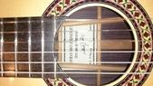 999 照片倉庫:玫瑰木手工吉他313antonio sanchez mod 2500FM3000古典吉他教學.jpg