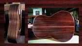 201克莉絲汀娜-Christina吉他家施夢濤收藏琴西班牙手工古典吉他:105吉他家施夢濤收藏琴christina西班牙手工古典吉他印度玫瑰木Indian Rosewood.jpg