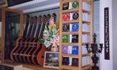 *3 西班牙吉他古典吉他品牌推薦~型號和材料*進口總代理:進口古典吉他322進口西班牙吉他推薦~型號和材料.jpg