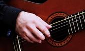 *4 古典吉他製作&西班牙吉他鑑賞:315西班牙之夜Spanish Night古典吉他家施夢濤老師.jpg