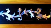 125台灣檜木巴西玫瑰木印度玫瑰木黑檀珍珠貝殼墨西哥鮑魚螺鈿奧地利水晶:台灣檜木巴西玫瑰木057印度玫瑰木黑檀珍珠貝殼墨西哥鮑魚螺鈿奧地利水晶.JPG