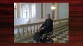 610凡爾賽宮 國王的秘道:00015凡爾賽宮國王的秘道古典吉他老師施夢濤 .jpg