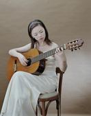 018吉他二重奏 001-056吉他演奏家施夢濤 :m033古典吉他家施夢濤老師.jpg