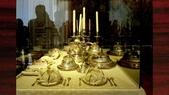 612凡爾賽宮貴族廳皇后前廳廣場:00013凡爾賽宮貴族廳皇后前廳廣場.jpg
