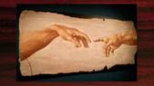 652米開朗基羅特展- 羅馬聖殤:00022米開朗基羅特展羅馬聖殤古典吉他老師施夢濤.jpg