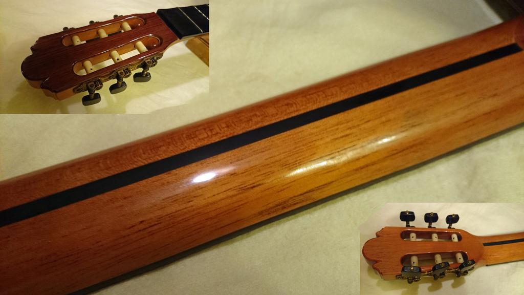 201克莉絲汀娜-Christina吉他家施夢濤收藏琴西班牙手工古典吉他:106吉他家施夢濤收藏琴christina西班牙手工古典吉他印度玫瑰木Indian Rosewood.jpg
