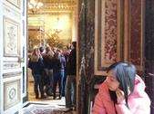 612凡爾賽宮貴族廳皇后前廳廣場:00078凡爾賽宮貴族廳皇后前廳廣場.jpg