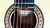 201克莉絲汀娜-Christina吉他家施夢濤收藏琴西班牙手工古典吉他:116吉他家施夢濤收藏琴christina西班牙手工古典吉他印度玫瑰木Indian Rosewood.jpg