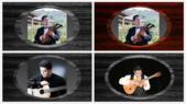 *1-1 吉他家施夢濤~Guitarist Albert Smontow吉他沙龍:Albert Smontow 265古典吉他家施夢濤老師.png