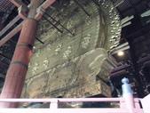 695奈良東大寺 南大門 大佛殿 世界最大木建築:奈良東大寺185南大門大佛殿吉他家施夢濤老師.jpg