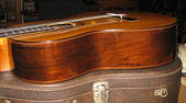 204 流浪者之歌-Der Wanderer:巴西玫瑰木001流浪者之歌吉他家施夢濤-2.JPG