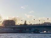 627塞納河遊船VII耶拿橋比哈肯橋天鵝島:00018塞納河遊船VII巴黎鐵塔阿爾瑪橋耶拿橋比哈肯橋天鵝島.jpg
