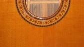 201克莉絲汀娜-Christina吉他家施夢濤收藏琴西班牙手工古典吉他:118吉他家施夢濤收藏琴christina西班牙手工古典吉他印度玫瑰木Indian Rosewood.JPG