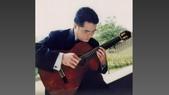 *1-1 吉他家施夢濤~Guitarist Albert Smontow吉他沙龍:Albert Smontow 003古典吉他家施夢濤老師.jpg