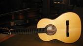 003 玫瑰木吉他Luither flamenco guitars Antonio Sanchez :玫瑰木手工吉他005antonio sanchez mod 2500FM3000古典吉他教學.jpg