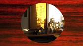 015夢濤軒 施夢濤吉他音樂學苑:002-23635550施夢濤樂器百貨公司106音樂學苑大安區樂器行.jpg