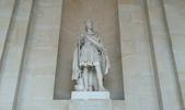 612凡爾賽宮貴族廳皇后前廳廣場:00028凡爾賽宮貴族廳皇后前廳廣場.jpg