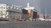 648荷蘭阿姆斯特丹運河2013全集760p:617阿姆斯特丹運河全集 施夢濤.jpg