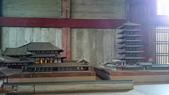 695奈良東大寺 南大門 大佛殿 世界最大木建築:奈良東大寺187南大門大佛殿吉他家施夢濤老師.jpg