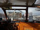648荷蘭阿姆斯特丹運河2013全集760p:642阿姆斯特丹運河全集 施夢濤.jpg