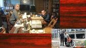 715自由空間教育基金會董事長唐峰正 藝術總監暨文化大使施夢濤:自由空間教育基金會董事長唐峰正002藝術總監暨文化大使施夢濤.jpg
