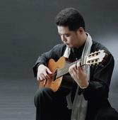 017 吉他詩人 100-103:古典吉他家施夢濤老師100 (17).jpg