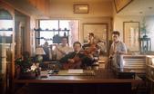 999*4 古典吉他製作&西班牙吉他鑑賞:再訪西班牙052古典吉他探索之旅 天涯若比鄰.jpg