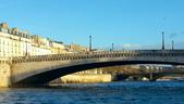 624塞納河遊船IV 杜尼爾橋 聖路易島:00029塞納河遊船lv吉他家施夢濤老師.jpg