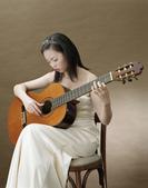 018吉他二重奏 001-056吉他演奏家施夢濤 :m034古典吉他家施夢濤老師.jpg