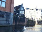 648荷蘭阿姆斯特丹運河2013全集760p:002阿姆斯特丹運河全集 施夢濤.jpg