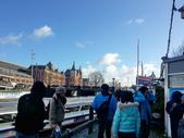 648荷蘭阿姆斯特丹運河2013全集760p:709阿姆斯特丹運河全集 施夢濤.jpg