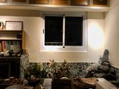 010 軌道燈投射燈工程設計製作LED燈魚池假山照明攝影燈光:軌道燈投射燈工程設計製作LED燈魚池假山照明攝影燈光00141.jpeg