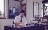 015施夢濤樂器百貨公司音樂學苑1991長亭文化事業1988成立:施夢濤樂器百貨公司016音樂學苑1991吉他家施夢濤.jpg