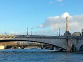 624塞納河遊船IV 杜尼爾橋 聖路易島:00030塞納河遊船lv吉他家施夢濤老師.jpg