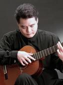 *1-1 吉他家施夢濤~Guitarist Albert Smontow吉他沙龍:Albert Smontow 098古典吉他家施夢濤老師.jpg
