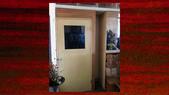 010 2020年裝潢隔音牆氣密窗隔音窗玻璃紙室內漆得利乳膠漆:2020裝潢隔音牆氣密窗隔音窗玻璃紙得利乳膠漆00111.jpeg