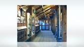 637阿姆斯特丹 木鞋工廠 I:00025荷蘭阿姆斯特丹木鞋工廠 I .jpeg