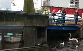 648荷蘭阿姆斯特丹運河2013全集760p:603阿姆斯特丹運河全集 施夢濤.jpg